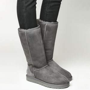 UGG Australia Women's Classic Tall Sheepskin Boots